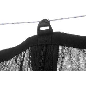 ENO Guardian Bug Net Black